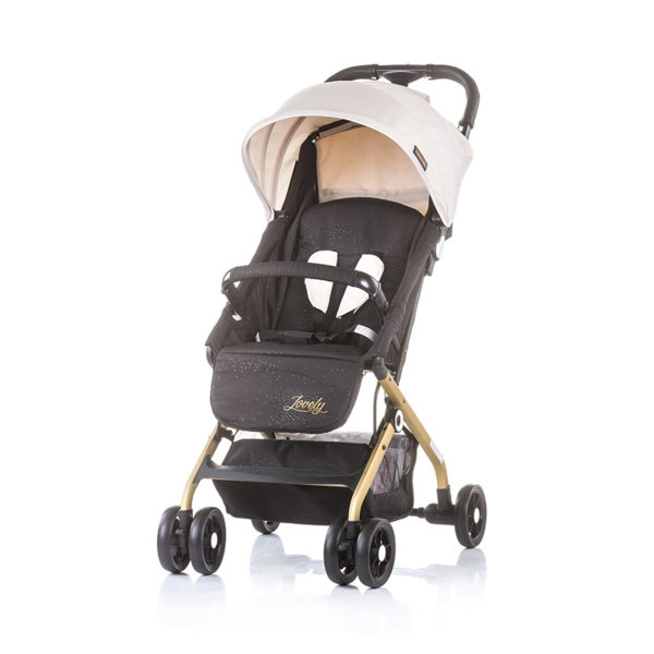 Детска количка Lovley